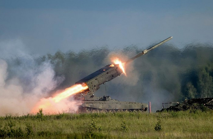 https://tanksdb.ru/images/photos/tos-1a_solncepek/tanksdb.ru_tos-1a_solncepek_31.jpg