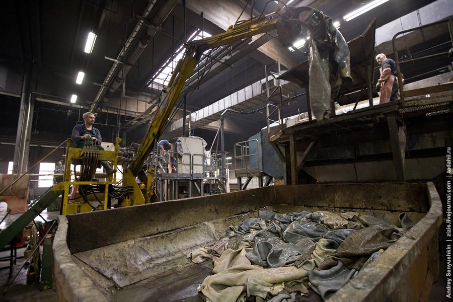 Картинки по запросу Рязанский кожевенный завод