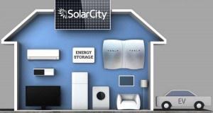 Большая домашняя батарейка – российский ответ Tesla PowerWall