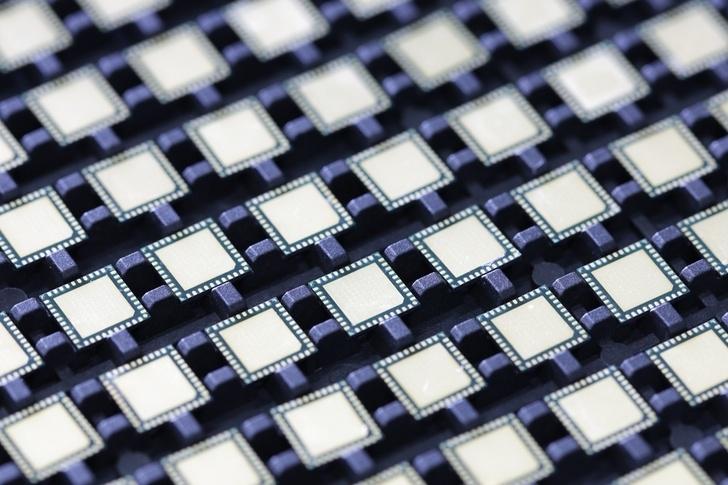 В ОЭЗ «Технополис Москва» разработали защиту для устройств Интернета Вещей