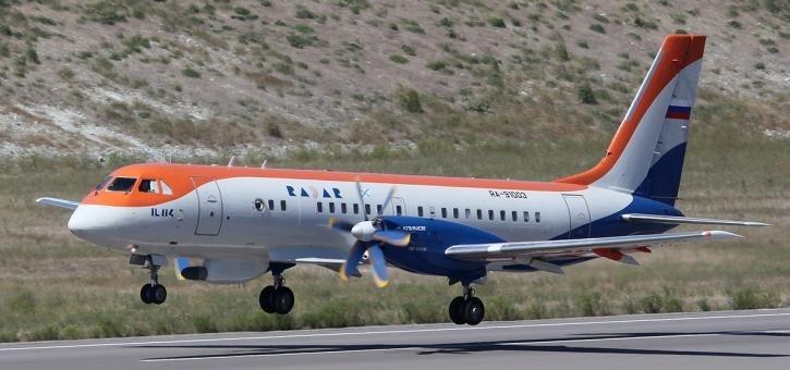 il-114-mpa_0.jpg