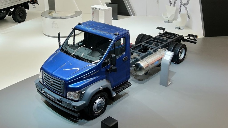 http://truckandroad.ru/wp-content/uploads/2019/09/1-%D0%93%D0%90%D0%97%D0%BE%D0%BD-NEXT-10-%D1%82-LNG-CNG-3-1920%D1%851080-1024x576.jpg