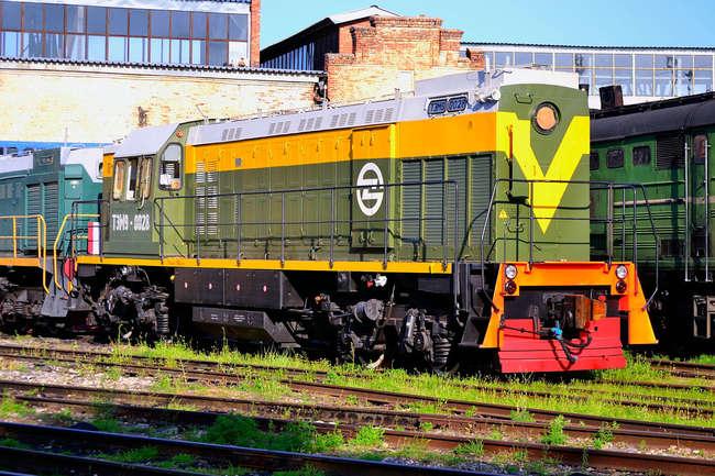(С) фото Stef (http://trainpix.org)