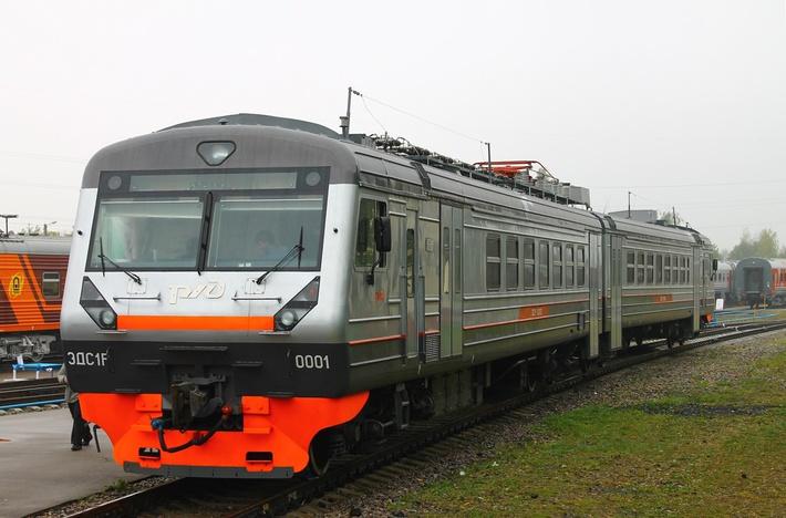(С) фото badsz_rzd (http://trainpix.org)