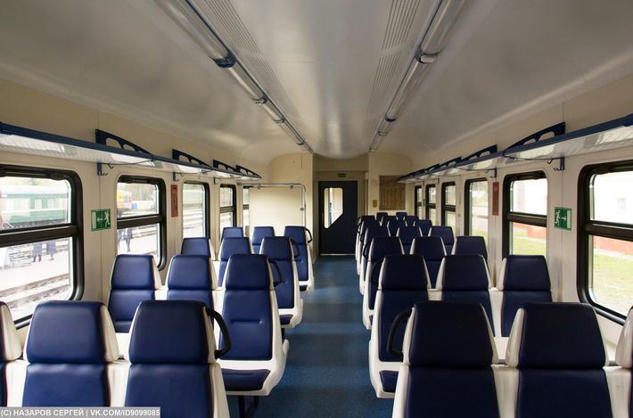 (С) фото Lasselan (http://trainpix.org)