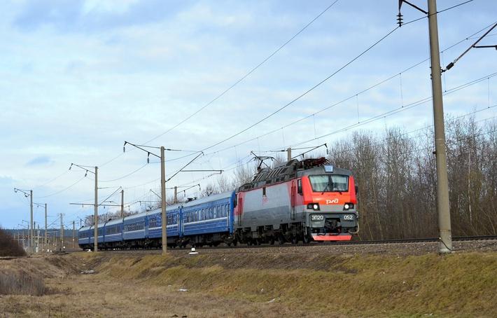 (С) фото Artem-262 (https://trainpix.org)