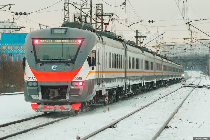 (С) фото Nyanvan (https://trainpix.org)