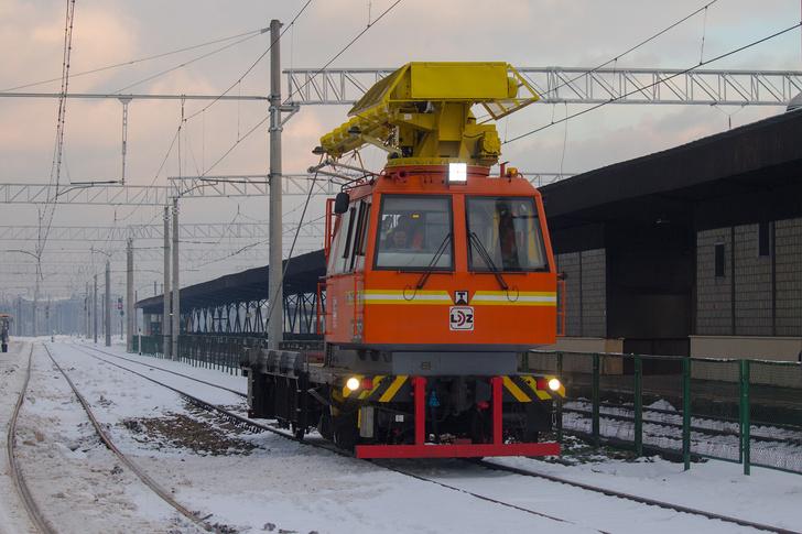 МПТ6-715
