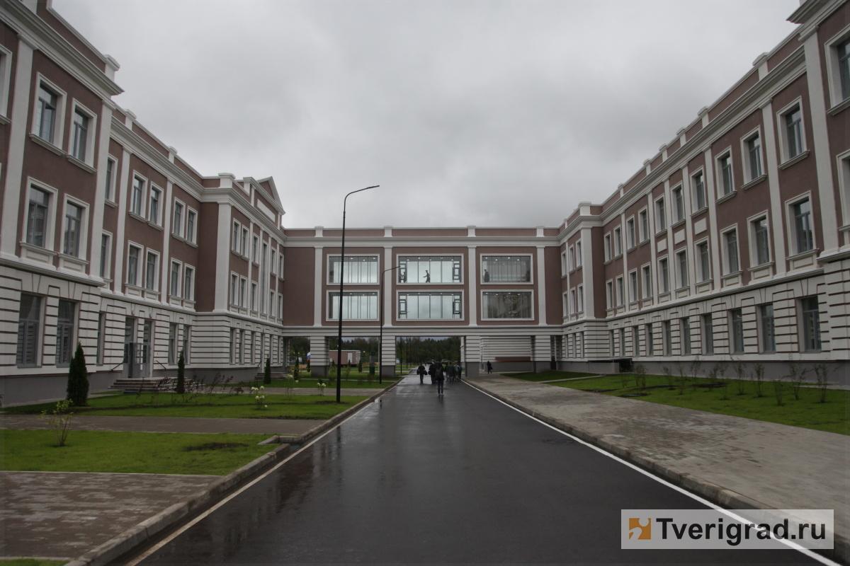 Russian Military academies/schools F_dHZlcmlncmFkLnJ1L3dwLWNvbnRlbnQvdXBsb2Fkcy8yMDIwLzA5L0lNR181NDk0LmpwZz9fX2lkPTEzNTQxMw==