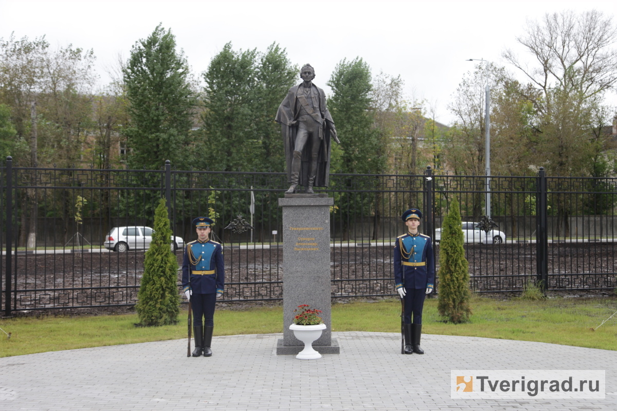 Russian Military academies/schools F_dHZlcmlncmFkLnJ1L3dwLWNvbnRlbnQvdXBsb2Fkcy8yMDIwLzA5L0lNR181Nzg5LmpwZz9fX2lkPTEzNTQxMw==
