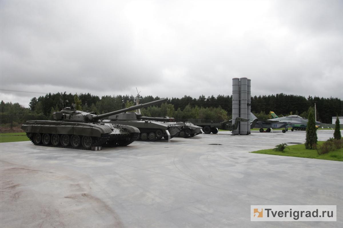 Russian Military academies/schools F_dHZlcmlncmFkLnJ1L3dwLWNvbnRlbnQvdXBsb2Fkcy8yMDIwLzA5L0lNR181ODUzLmpwZz9fX2lkPTEzNTQxMw==