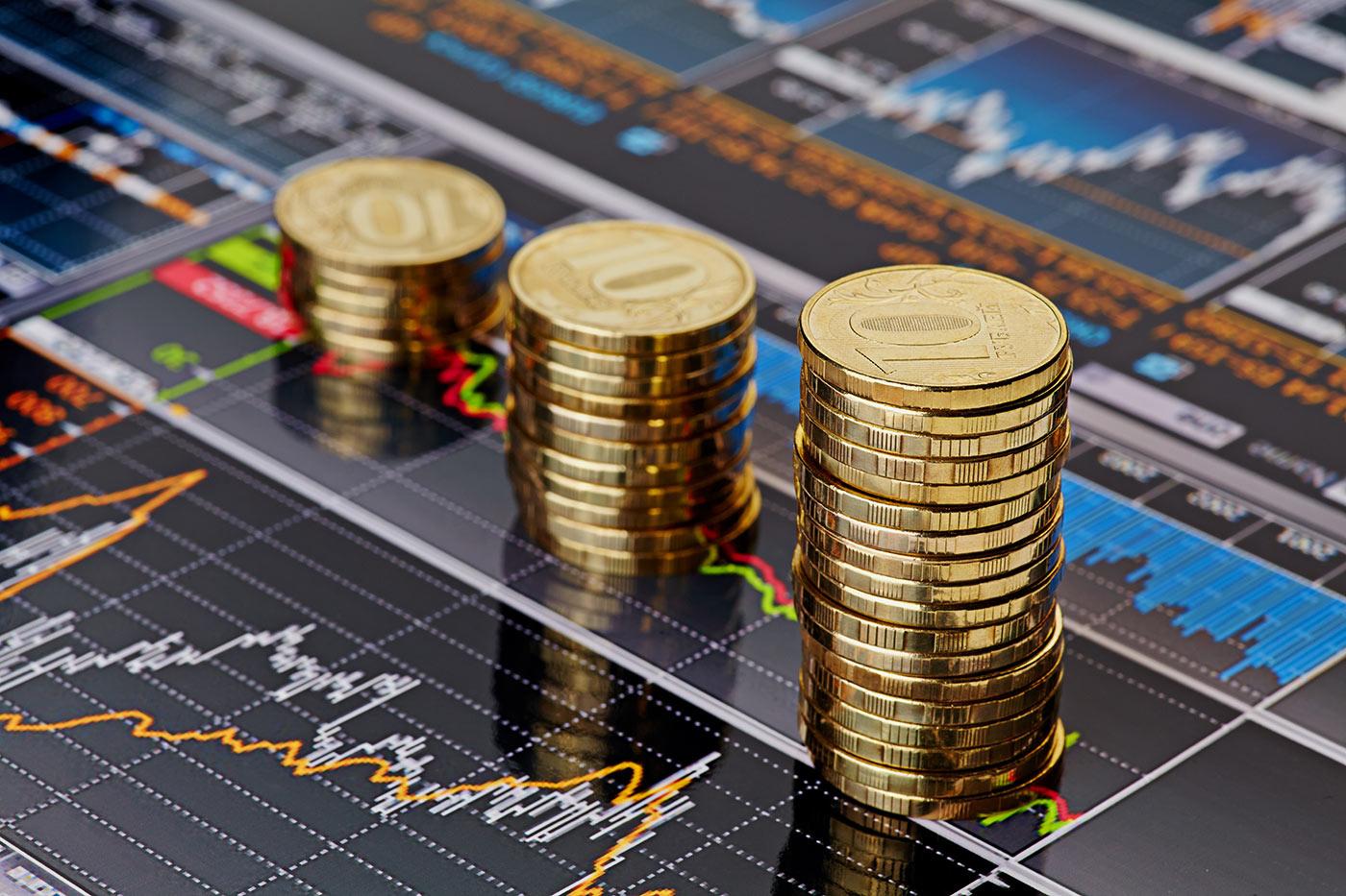 Экономика России. О посредниках и ценах