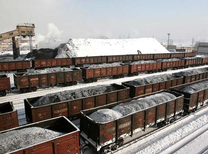 Картинки по запросу промышленный транспорт