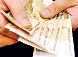 Педагогам в детских садах Хабаровского края повысили зарплату в 1,5 раза