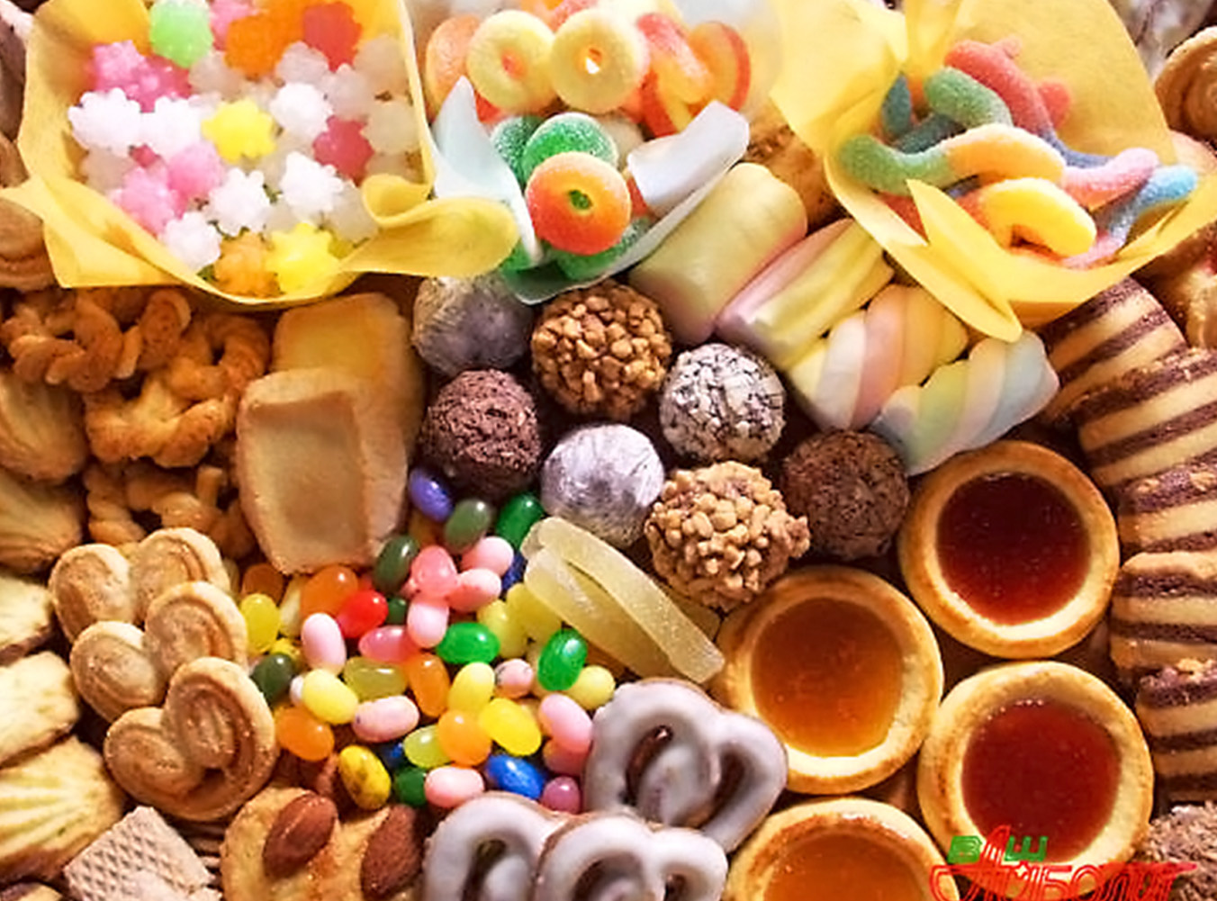 confectionaries Welcome to subhlaxmi grocers - houston chain of indian grocery stores that offers customers the widest range of food products, ethnics handicrafts & gift articles, where you get.