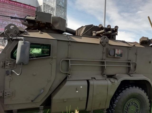 https://vestnik-rm.ru/userfiles/images/02r/armi/drok2.jpg