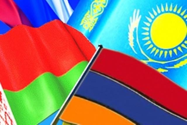 Есть неофициальная информация о том, что президент Н.Назарбаев подписал соглашение о присоединении КР к ЕАЭС, - ГТС