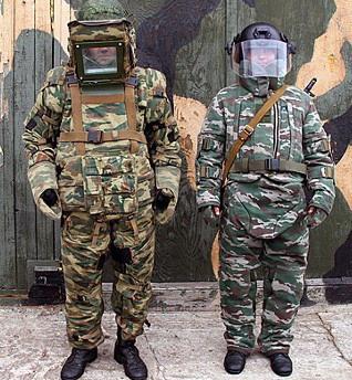 ОВР-1 «Сокол»