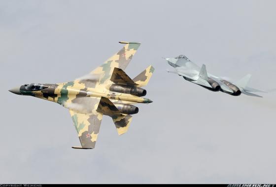Su-35BM.t.jpg