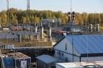 ОАО «Новосибирскнефтегаз»
