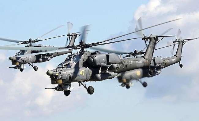 Полимеры просрали? А в вертолётах есть полимеры, которые просрали?