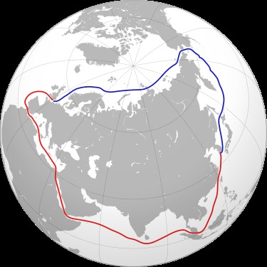 http://upload.wikimedia.org/wikipedia/commons/thumb/a/aa/Northern_Sea_Route_vs_Southern_Sea_Route.svg/375px-Northern_Sea_Route_vs_Southern_Sea_Route.svg.png