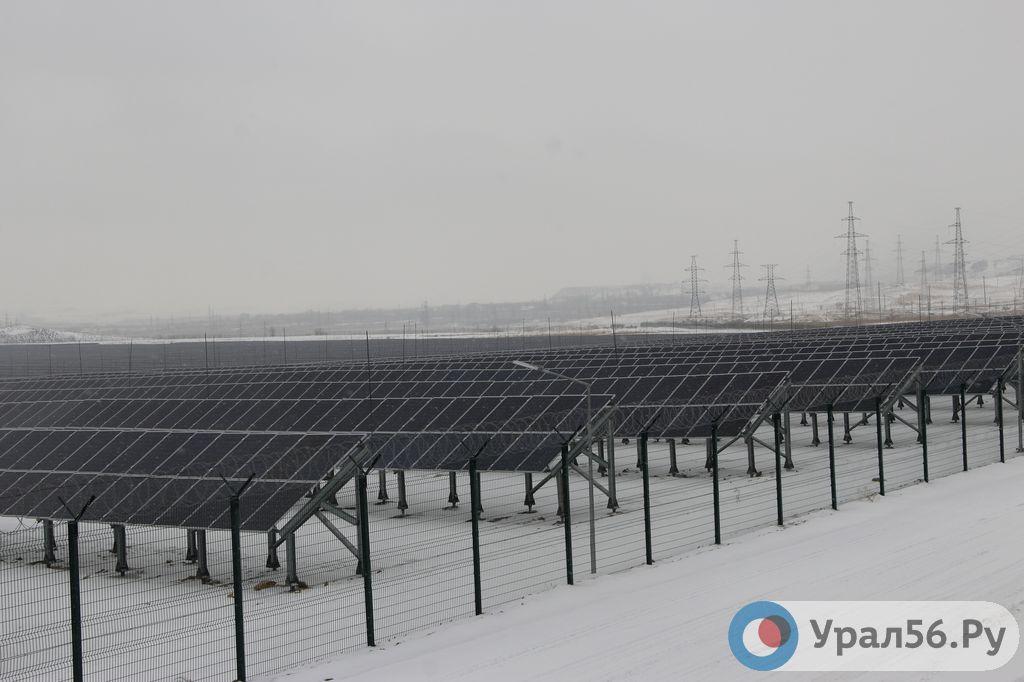 Солнечные электростанции Оренбуржья F_dXJhbDU2LnJ1L3VwbG9hZC9pYmxvY2svMDVjL2ltZ184MzI0LmpwZz9fX2lkPTcxODYx