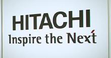 Российcкие ученые впервые удостоены награды Hitachi High-Technologies