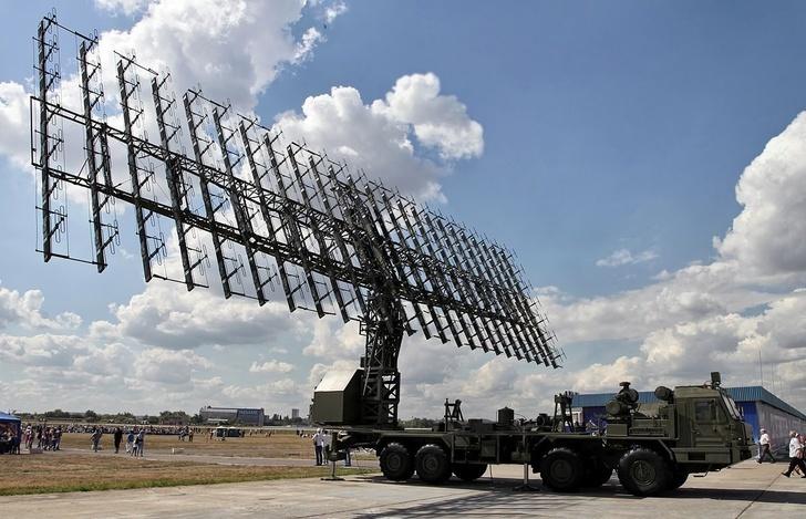 https://zp.oblast.online/wp-content/uploads/2019/03/55Zh6M_Nebo-M_mobile_multiband_radar_system_-02-1200x773.jpg