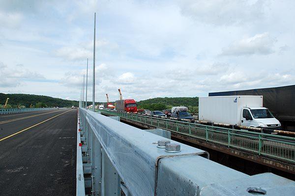мост М-4 «Дон»