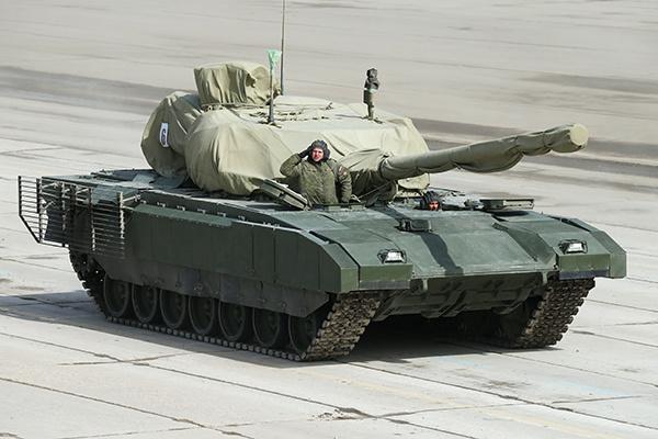 http://youinf.ru/imgs/armata2.jpg