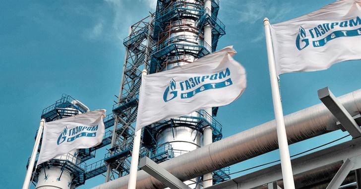 """Газпром нефть"" начала разработку нефтяных залежей Чаянды"