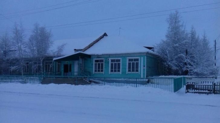 В Якутии выступают против реорганизации сельских школ
