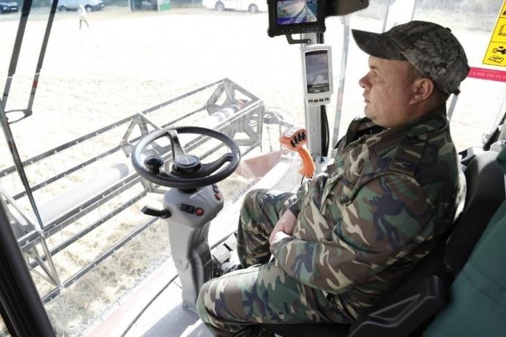 Russian Agriculture News - Page 10 M2RuZXdzLnJ1L2Fzc2V0cy9leHRlcm5hbC9pbGx1c3RyYXRpb25zLzIwMTkvMDkvMjkvOTk0ODE4L3NtLjAyLjc1MC5qcGc_X19pZD0xMjQ5NDQ=