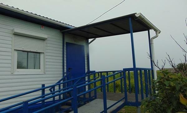В Боготольском районе появился новый фельдшерско-акушерский пункт
