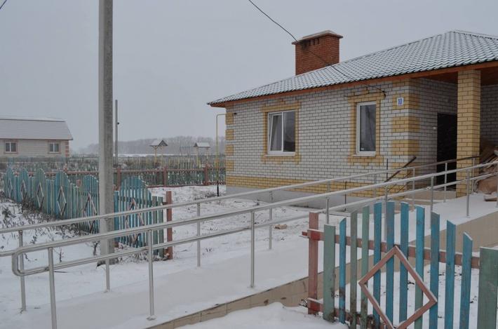 Фото портала 7info.ru