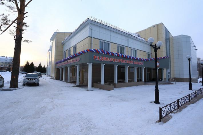 Краснодар стоматологическая клиника тургенева