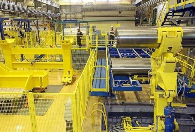 Горно обогатительное оборудование в Каменск-Уральский дробилка смд 110 в Ессентуки