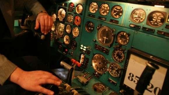 Российская авионика получит международные сертификаты