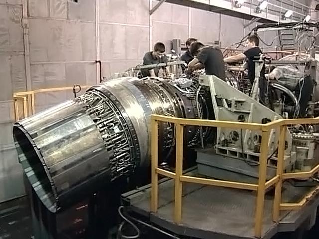 Картинки по запросу ИСТРЕБИТЕЛЬ пятого поколения двигатель