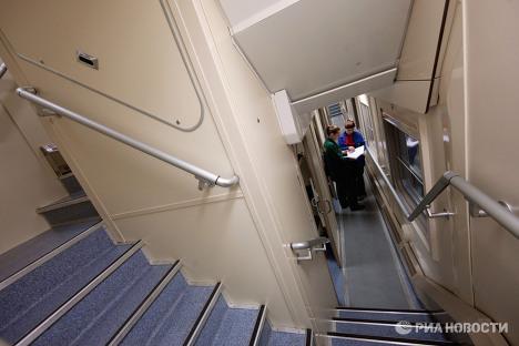 Поезд 104в москва-адлер расписание цены - 17