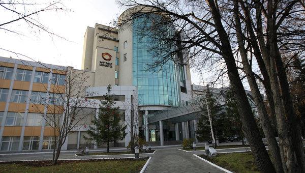 http://cdn2.img22.rian.ru/images/96030/62/960306233.jpg