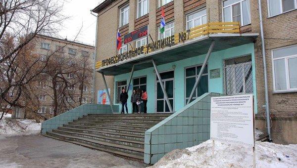 Профессия метеоролог: зарплата и работа - gtran ru