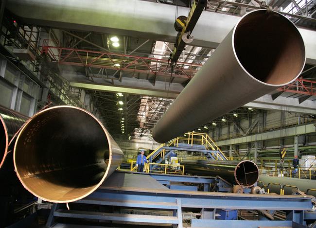 Картинки по запросу Альметьевский трубный завод