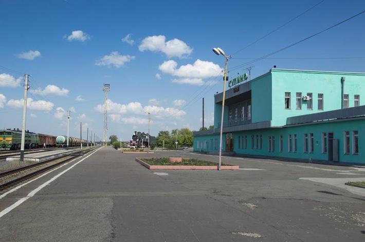 купино новосибирская область элеватор