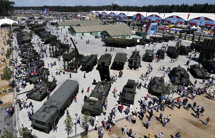 рособоронэкспорт официальный сайт руководство - фото 8
