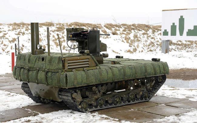 Russian Army Robots - Page 4 Y2RuMS5pbWcyMi5yaWEucnUvaW1hZ2VzLzEwMDQxMy8zMy8xMDA0MTMzMzg3LmpwZz9fX2lkPTQ4ODM0