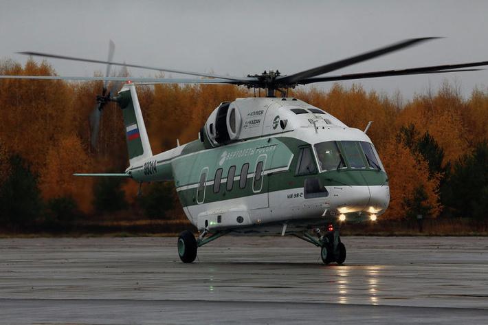 Mi-8/17, Μi-38, Mi-26: News - Page 6 Y2RuMTUuaW1nMjIucmlhLnJ1L2ltYWdlcy8xMDI5MTQvMDQvMTAyOTE0MDQ3MS5qcGc_X19pZD02NzU0MQ==