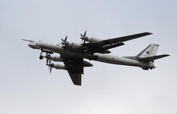 Маневры проходят в воздушном пространстве России, Белоруссии, Казахстана и Армении
