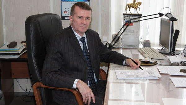 "Сергей Суханов (с) фото ЦКБ МТ ""Рубин"""
